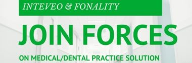 Fonality UC joins Inteveo iMediSuite for medical, dental practices